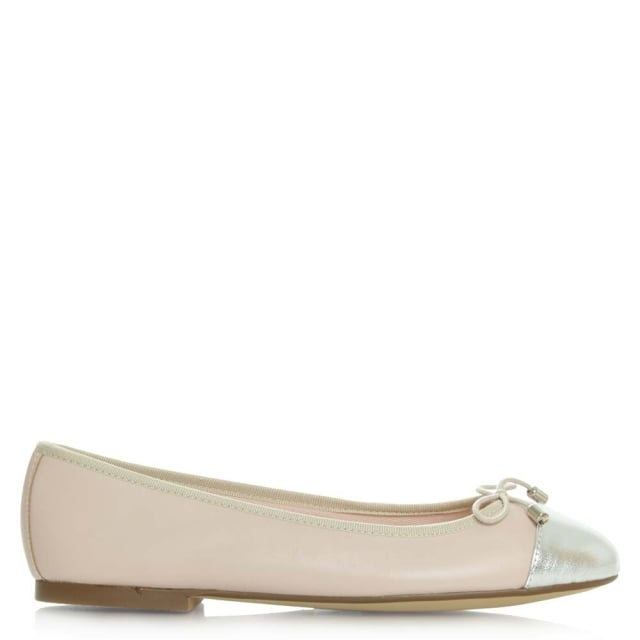 http://www.danielfootwear.com/images/products/medium/1455810139-11674200.jpg