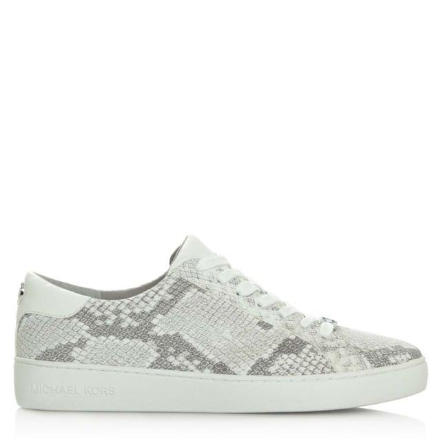 http://www.danielfootwear.com/images/products/medium/1456315873-45197600.jpg