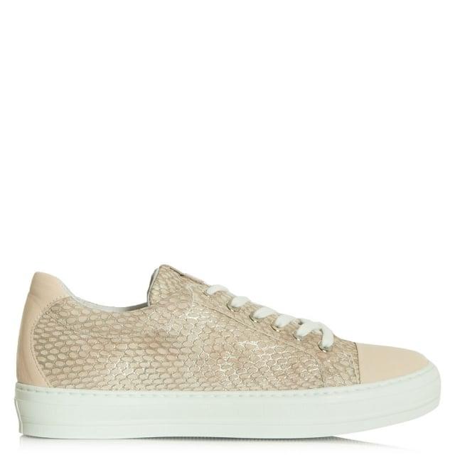 http://www.danielfootwear.com/images/products/medium/1456505248-09236800.jpg