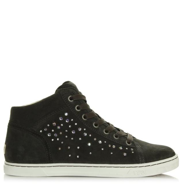 http://www.danielfootwear.com/images/products/medium/1457001159-25455400.jpg