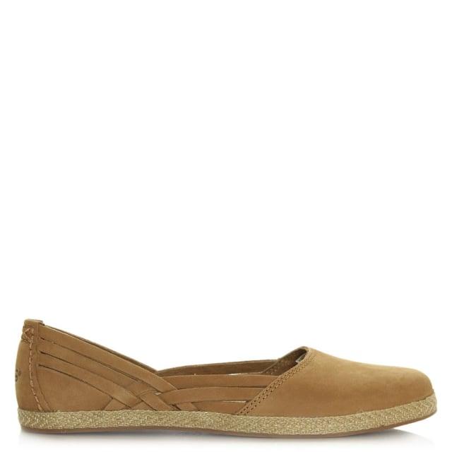 http://www.danielfootwear.com/images/products/medium/1457021908-39470300.jpg