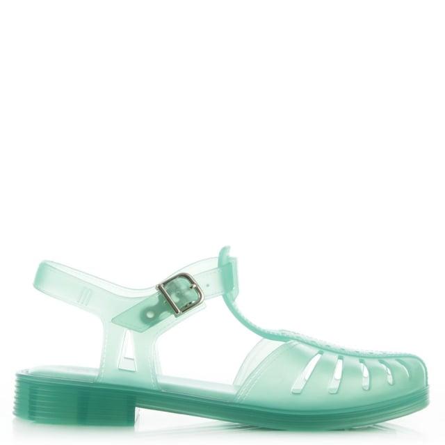 http://www.danielfootwear.com/images/products/medium/1457434223-99770700.jpg