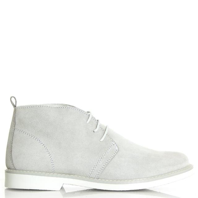http://www.danielfootwear.com/images/products/medium/1457521620-56272000.jpg