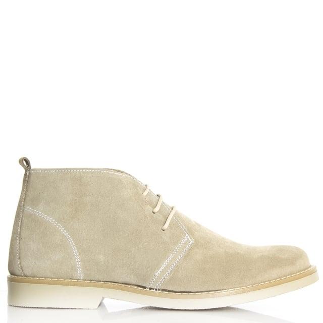 http://www.danielfootwear.com/images/products/medium/1457521858-93023600.jpg