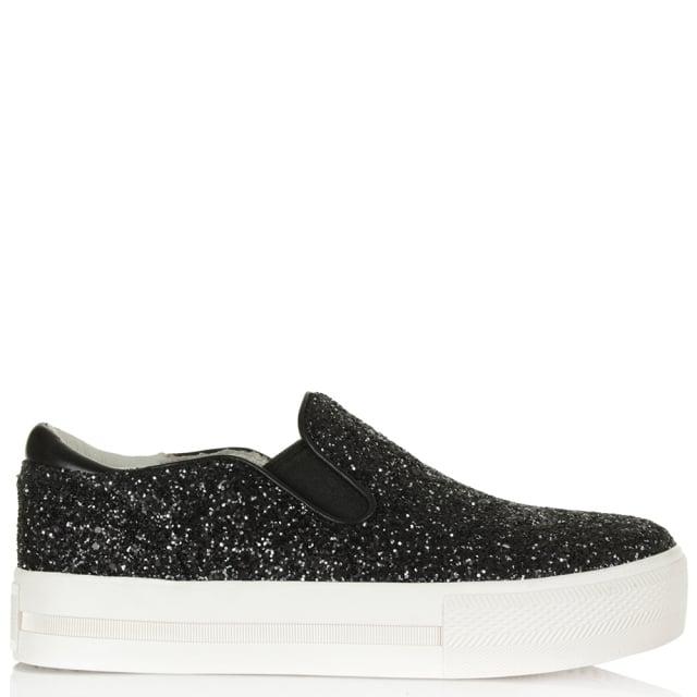 http://www.danielfootwear.com/images/products/medium/1457542608-18589800.jpg
