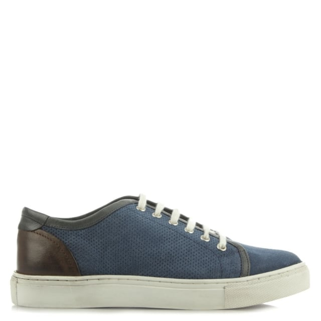http://www.danielfootwear.com/images/products/medium/1457543215-38654300.jpg