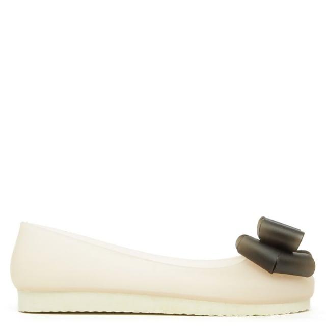 http://www.danielfootwear.com/images/products/medium/1457957713-14422700.jpg