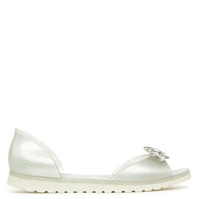http://www.danielfootwear.com/images/products/medium/1457974087-57631100.jpg