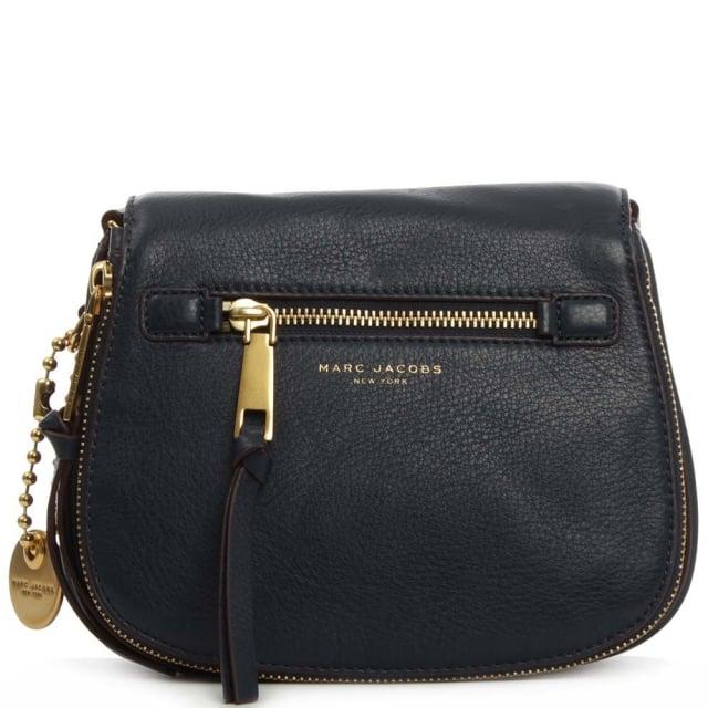 http://www.danielfootwear.com/images/products/medium/1458230307-44309100.jpg