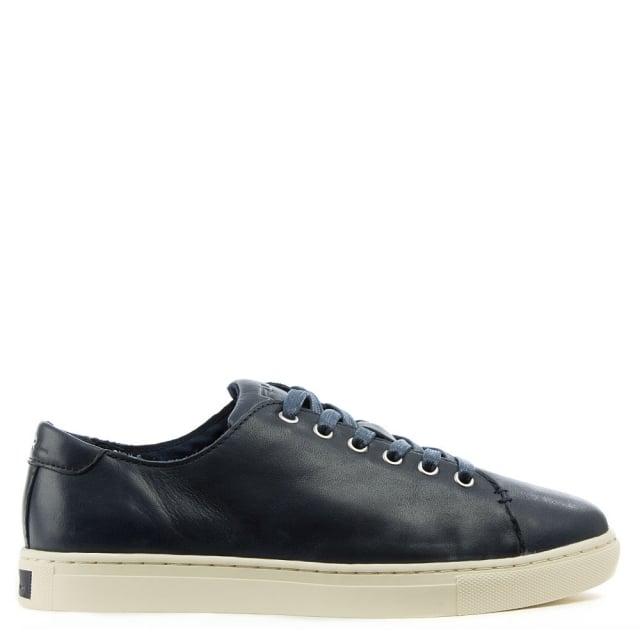 http://www.danielfootwear.com/images/products/medium/1459777166-54678700.jpg