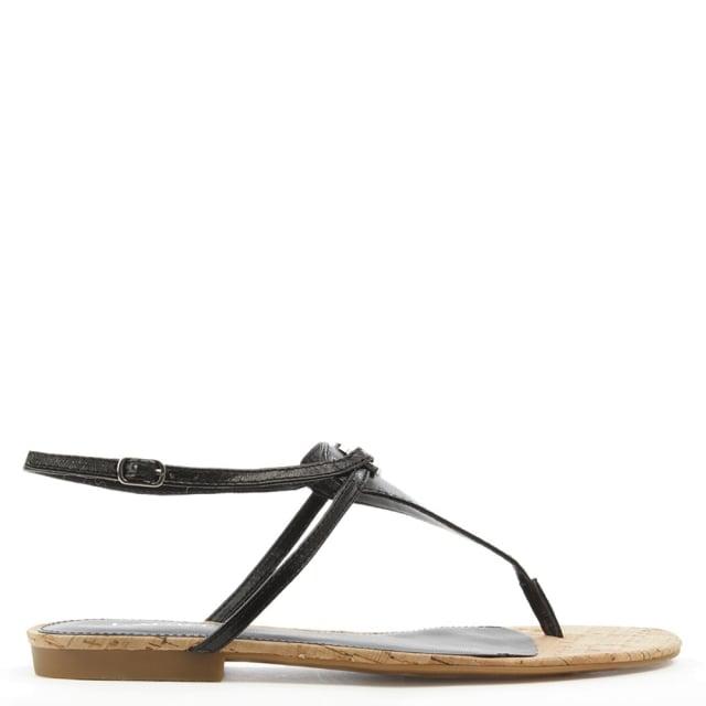 http://www.danielfootwear.com/images/products/medium/1459779375-49910300.jpg