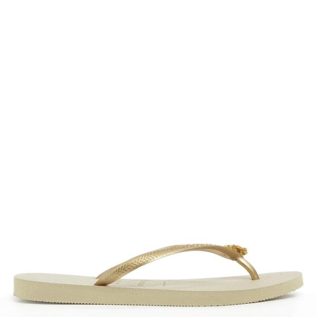 http://www.danielfootwear.com/images/products/medium/1459780208-11515700.jpg