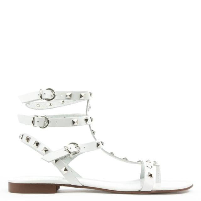 http://www.danielfootwear.com/images/products/medium/1459870425-49102300.jpg