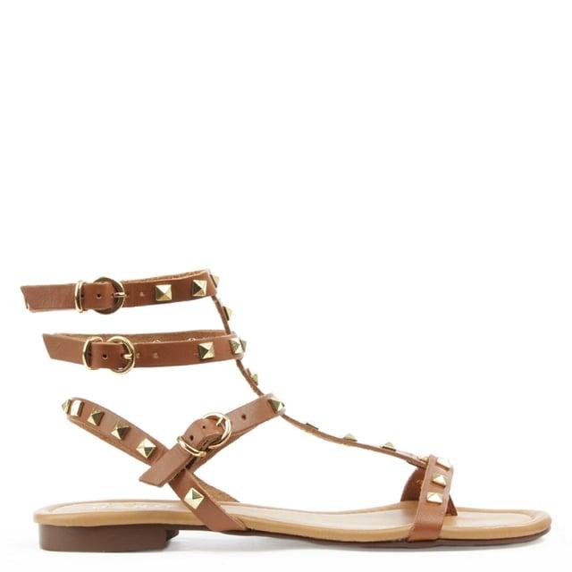 http://www.danielfootwear.com/images/products/medium/1459870586-85908900.jpg
