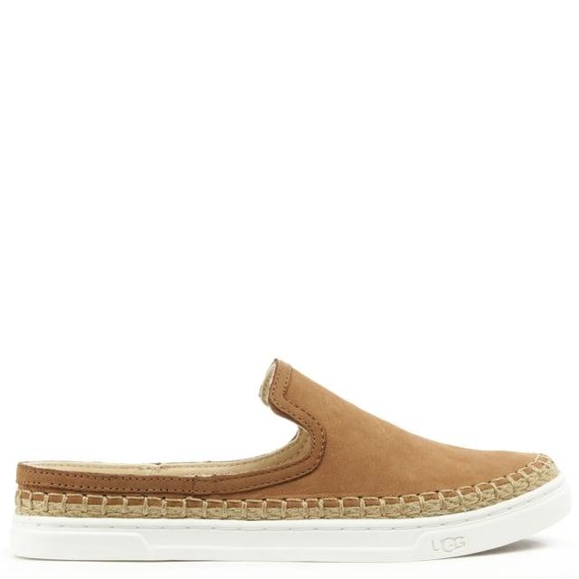 http://www.danielfootwear.com/images/products/medium/1459945019-44107600.jpg