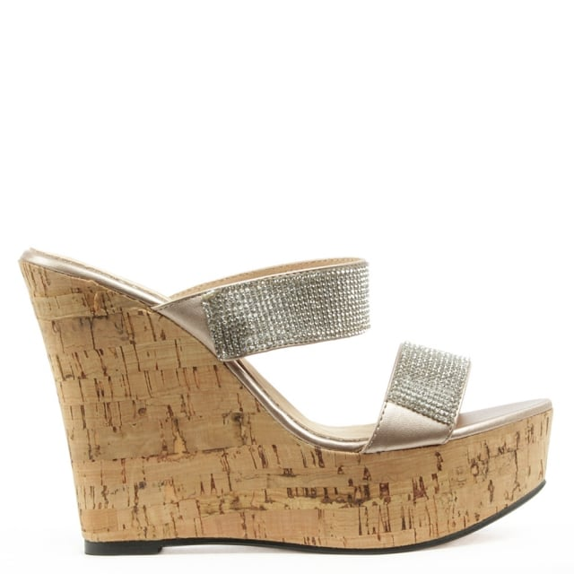 http://www.danielfootwear.com/images/products/medium/1460104274-02828000.jpg