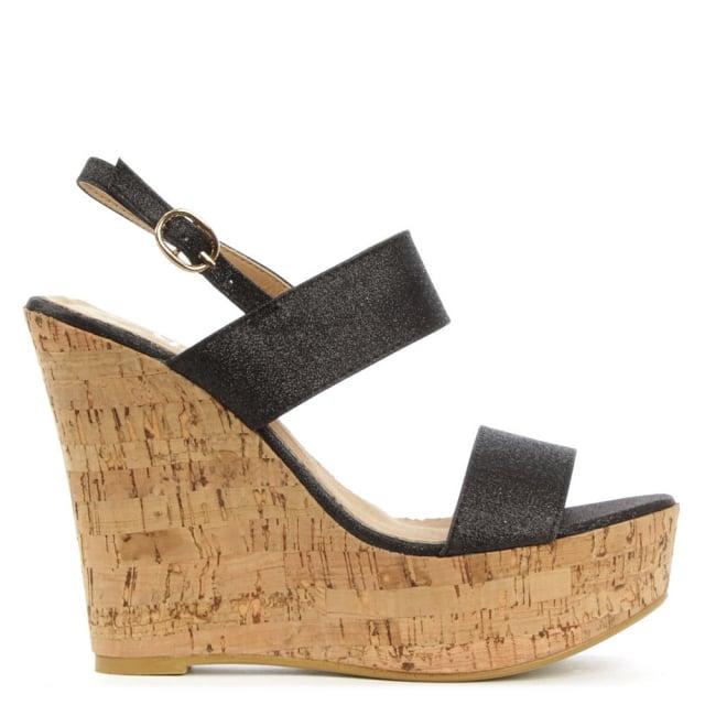 http://www.danielfootwear.com/images/products/medium/1460560947-32285500.jpg