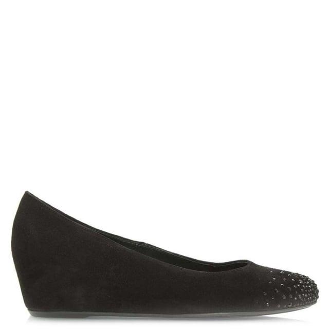 http://www.danielfootwear.com/images/products/medium/1460731827-04782400.jpg