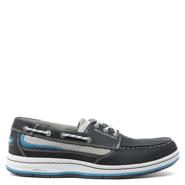 http://www.danielfootwear.com/images/products/medium/1461057363-67615300.jpg
