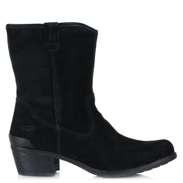 http://www.danielfootwear.com/images/products/medium/1461590574-17707200.jpg