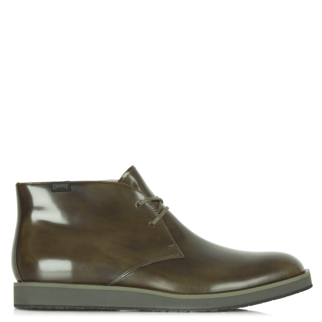http://www.danielfootwear.com/images/products/medium/1461659780-07296800.png