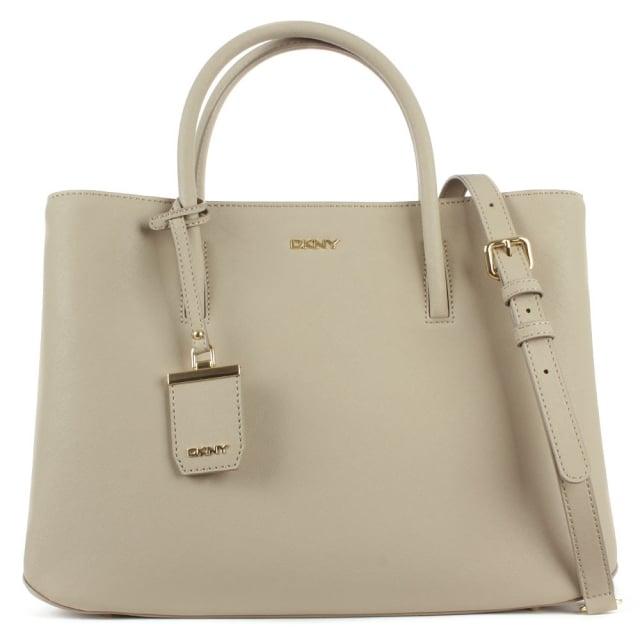 http://www.danielfootwear.com/images/products/medium/1462542104-10752100.jpg