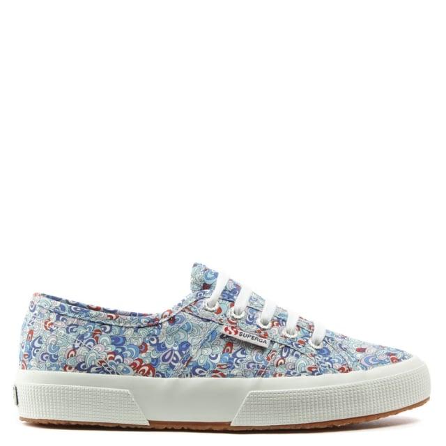 http://www.danielfootwear.com/images/products/medium/1462787515-80902400.jpg