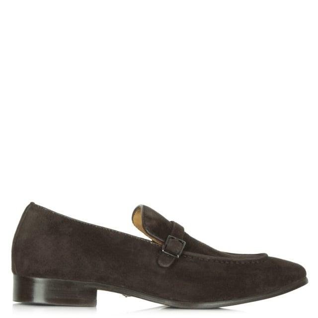 http://www.danielfootwear.com/images/products/medium/1463487050-56836500.jpg
