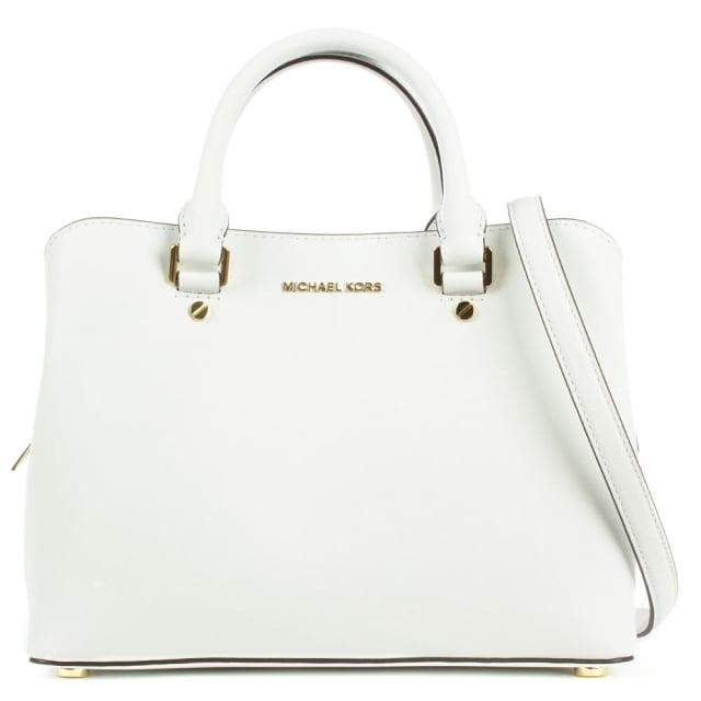 http://www.danielfootwear.com/images/products/medium/1463753467-88593800.jpg