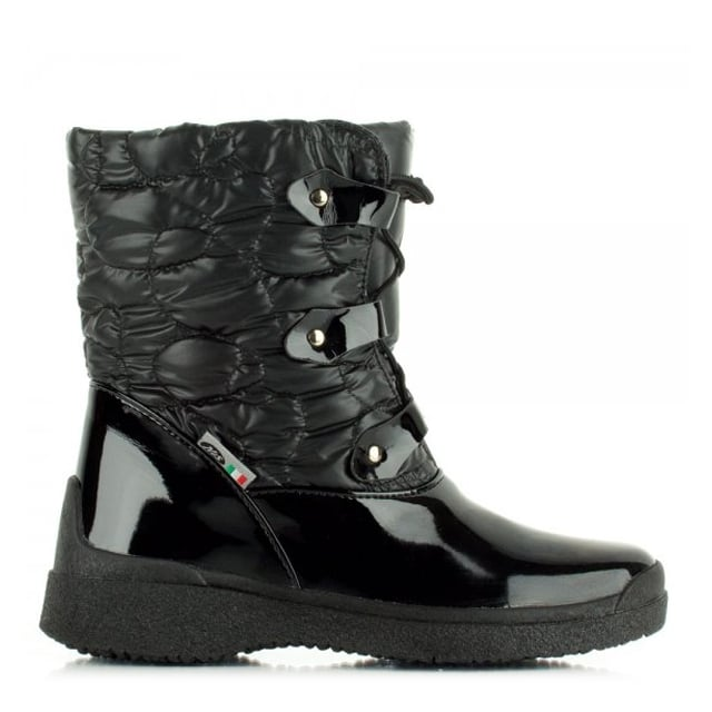 http://www.danielfootwear.com/images/products/medium/1463989137-80817300.jpg