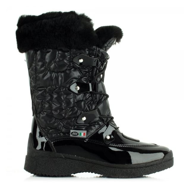 http://www.danielfootwear.com/images/products/medium/1463990531-55133900.jpg
