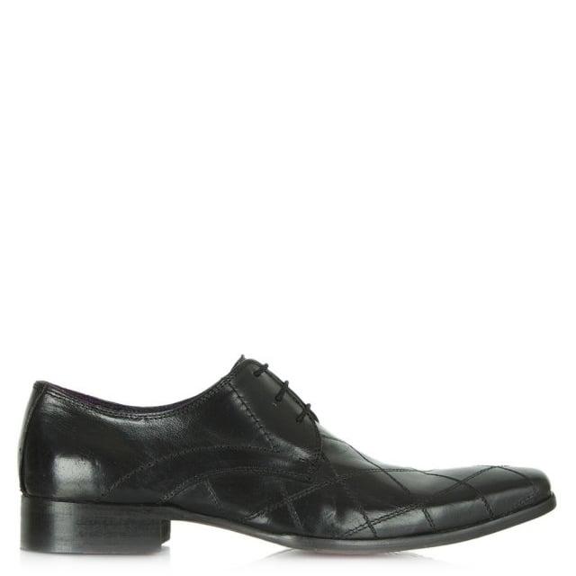 http://www.danielfootwear.com/images/products/medium/1463991388-73377400.jpg