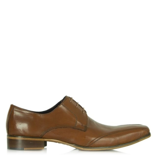 http://www.danielfootwear.com/images/products/medium/1463992026-88361600.jpg