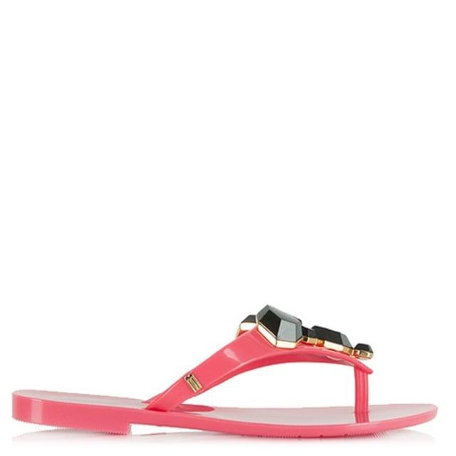 http://www.danielfootwear.com/images/products/medium/1464005814-42743000.jpg