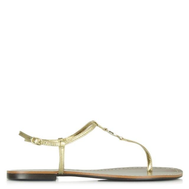 http://www.danielfootwear.com/images/products/medium/1464007966-38075700.jpg