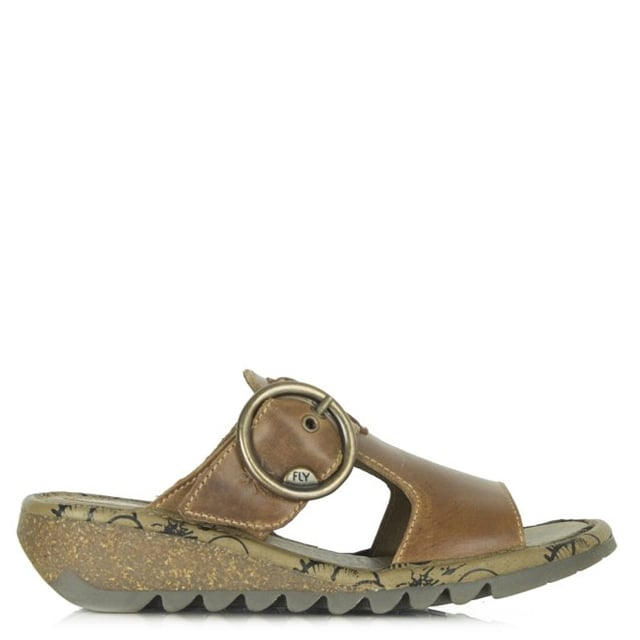 http://www.danielfootwear.com/images/products/medium/1464013738-14344100.jpg