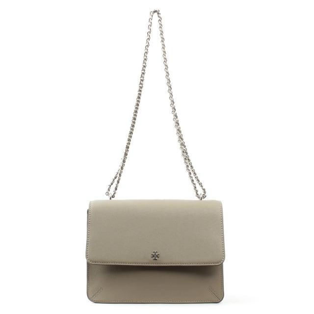 http://www.danielfootwear.com/images/products/medium/1464711136-48949100.jpg