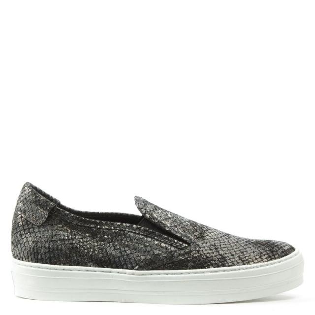 http://www.danielfootwear.com/images/products/medium/1465473103-84942500.jpg