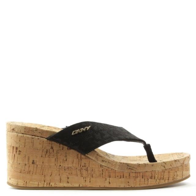 http://www.danielfootwear.com/images/products/medium/1465554890-69513000.jpg