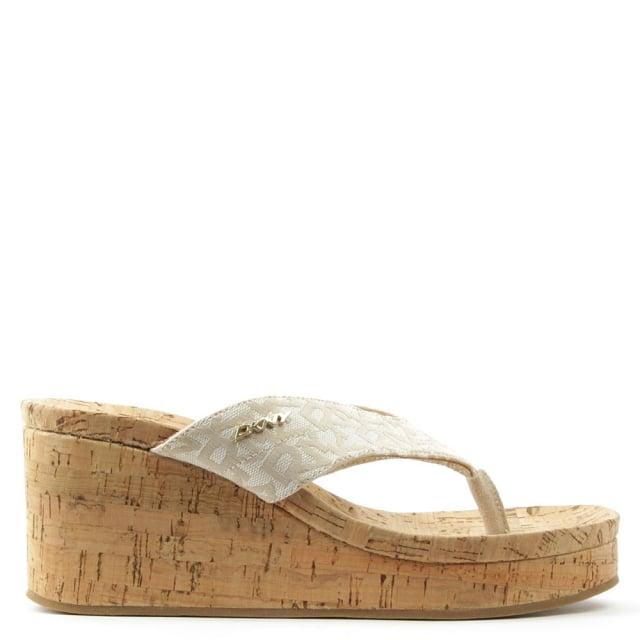 http://www.danielfootwear.com/images/products/medium/1465555022-46816500.jpg