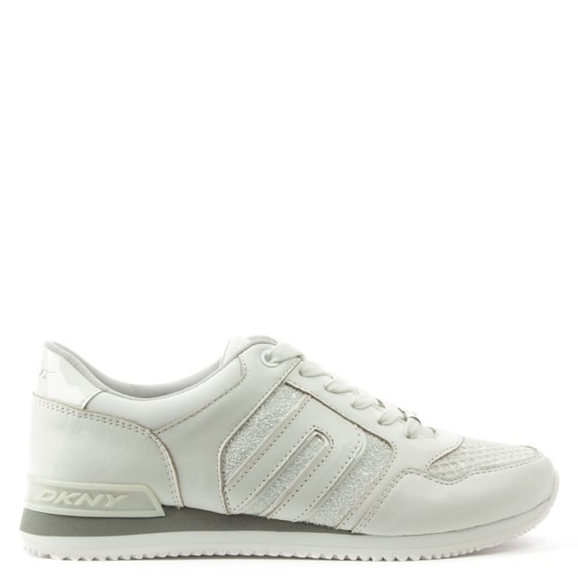http://www.danielfootwear.com/images/products/medium/1465568974-15980100.jpg