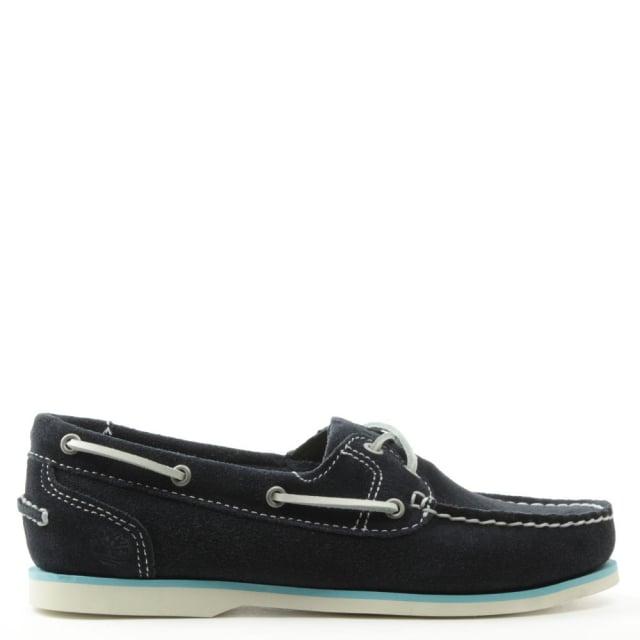 http://www.danielfootwear.com/images/products/medium/1465811182-92548600.jpg