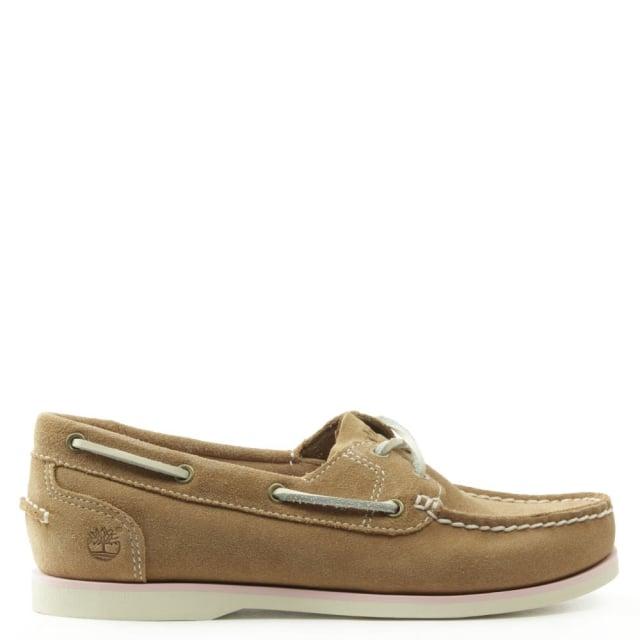 http://www.danielfootwear.com/images/products/medium/1465811523-90690700.jpg