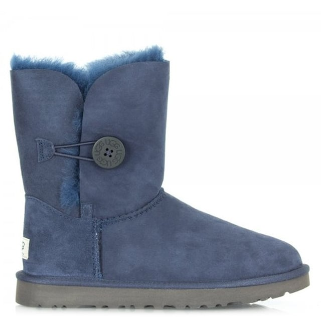 is the ugg care kit worth it