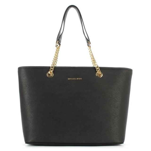 http://www.danielfootwear.com/images/products/medium/1467364299-81054200.jpg
