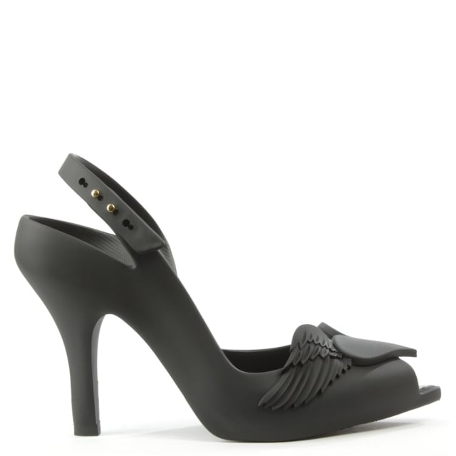 http://www.danielfootwear.com/images/products/medium/1467896192-46818600.jpg