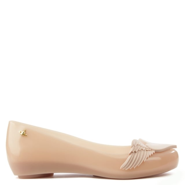 http://www.danielfootwear.com/images/products/medium/1467897824-06538700.jpg