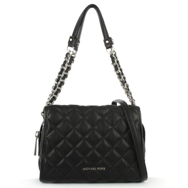 http://www.danielfootwear.com/images/products/medium/1468227349-23795600.jpg