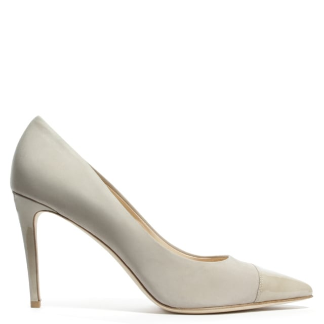 http://www.danielfootwear.com/images/products/medium/1468242285-87928300.jpg