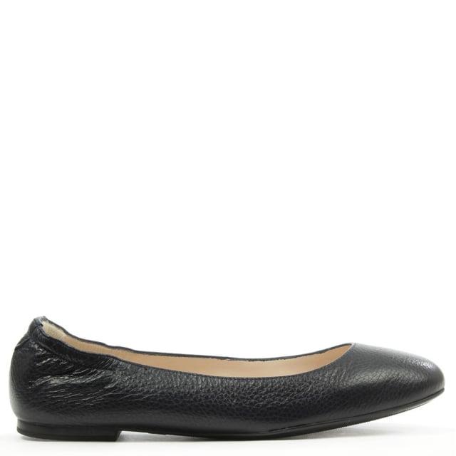 http://www.danielfootwear.com/images/products/medium/1468333343-03262400.jpg
